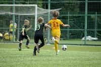 День массового футбола в Туле, Фото: 80