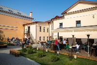 День города-2020 и 500-летие Тульского кремля: как это было? , Фото: 79