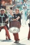 Театральное шествие в День города-2014, Фото: 86