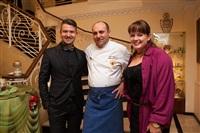 Кулинарный сет от Ильи Лазерсона в Туле, Фото: 31