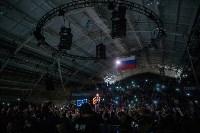 Тула открыла гастрольный тур «Би-2» с новой программой «NewBest», Фото: 139