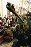 Эшелоны Победы, Фото: 21