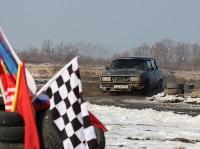 Тульские улетные гонки, Фото: 23