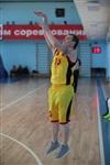 Баскетбол, 12-13 октября 2013, Фото: 26