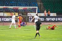 Арсенал-Крылья Советов, Фото: 102