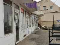 Снос незаконных павильонов в Заречье, Фото: 23