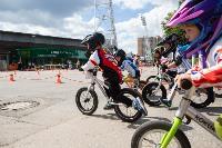 Тула отметила День физкультурника и Всероссийский олимпийский день соревнованиями, Фото: 120