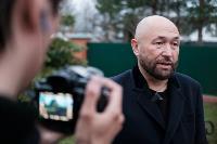 Тимур Бекмамбетов в Ясной Поляне, Фото: 51