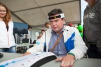 Первый IT-фестиваль в Туле, Фото: 115