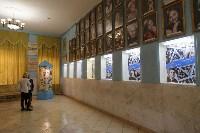 В Туле отметили 85-летие театра юного зрителя, Фото: 29