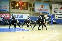 Тулица - Брянск 12 ноября, Фото: 63