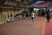 Первенство Тульской области по легкой атлетике. 5 декабря 2013, Фото: 7