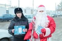 Полицейский Дед Мороз. 29.12.2014, Фото: 11