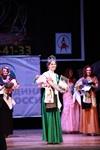 Мисс Тульская область - 2014, Фото: 535