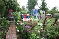 Домик в Плавске, Фото: 16