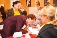 Толстые на выборах-2014, Фото: 4