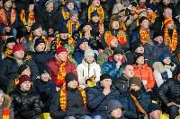 """""""Арсенал"""" (Тула) - """"Уфа"""" (Уфа) - 0:1, Фото: 156"""