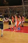 Баскетбольный праздник «Турнир поколений». 16 февраля, Фото: 2