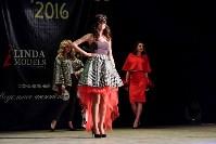 Мисс Совершенство 2016, Фото: 87