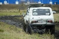 """""""Улетные гонки"""" в Мясново, Фото: 25"""