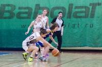 Женский баскетбол, Фото: 10