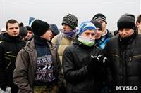 """Тульские автомобилисты показали себя на """"Улетных гонках""""_2, Фото: 34"""