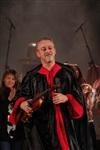 Эмир Кустурица и The No Smoking Orchestra в Туле. 14 декабря, Фото: 77
