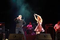 Концерт Юлии Савичевой в Туле, Фото: 53