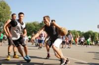 День физкультурника в парке. 9 августа 2014 год, Фото: 44