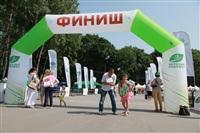 «Зеленый марафон». 7 июня 2014, Фото: 5