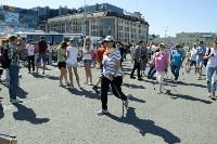 День физкультурника в Туле, Фото: 18