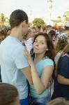 В центре Тулы прошла большая пенная вечеринка, Фото: 105