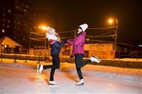 Туляки, пора вставать на лыжи и коньки!, Фото: 36