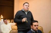 «Дом.ru Бизнес» представил видеонаблюдение для защиты вашего бизнеса, Фото: 12