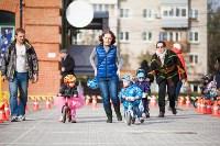 Соревнования беговелы. 17 октября 2015, Фото: 68