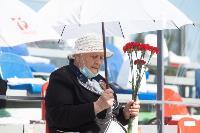 Парад Победы в Туле-2020, Фото: 102
