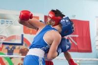 Финальные бои турнир имени Жабарова, Фото: 98