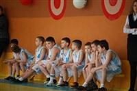 Спортивный праздник в СОШ № 17 , Фото: 7