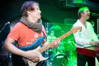"Ундервуд в ""Стечкине"", 23.10.2014, Фото: 20"