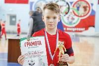 Турнир, посвященный памяти тренера В.Ф. Алехина, Фото: 54