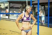 VI международного турнир по пляжному волейболу TULA OPEN, Фото: 46
