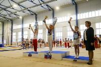 Спортивная гимнастика в Туле 3.12, Фото: 63