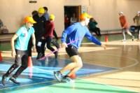 XIII областной спортивный праздник детей-инвалидов., Фото: 93