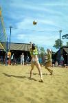 Турнир по пляжному волейболу TULA OPEN 2018, Фото: 16
