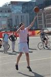 Уличный баскетбол. 1.05.2014, Фото: 43