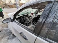 Авария на Косой Горе в Туле, Фото: 12