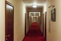 Гостиницы Тулы. Где остановиться?, Фото: 12