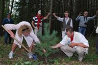Толстой покупал березы на гонорар от «Войны и мира», Фото: 3