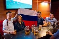 Матч ЧМ-2014: Россия-Бельгия. 22.06.2014, Фото: 16