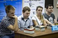 Финал городского турнира «Тульский Токарев», Фото: 46